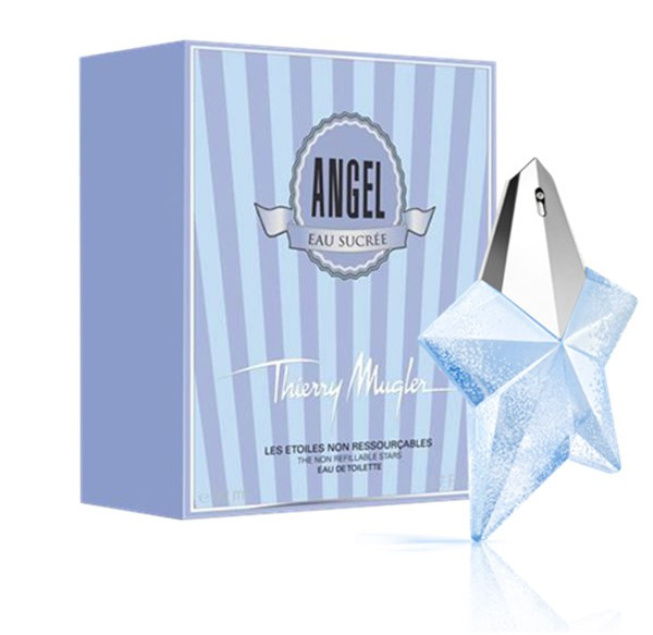 Angel-eau-sucree-flacon-packaging