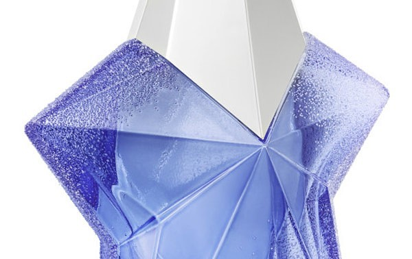Angel-eau-sucree-flacon-thierry-mugler