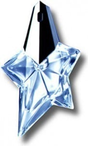 thierry mugler Angel star fragrance