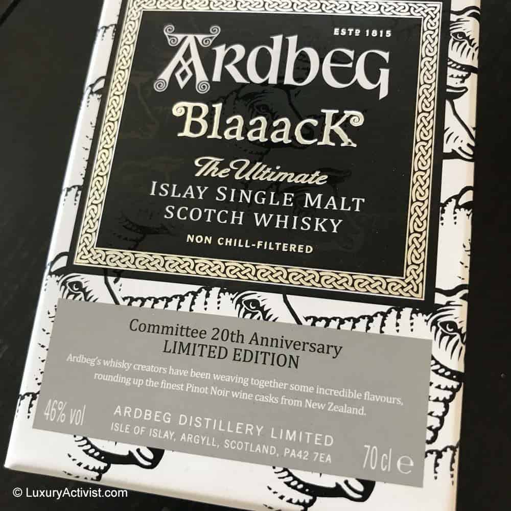 Ardbeg-Blaaack-Single-Malt