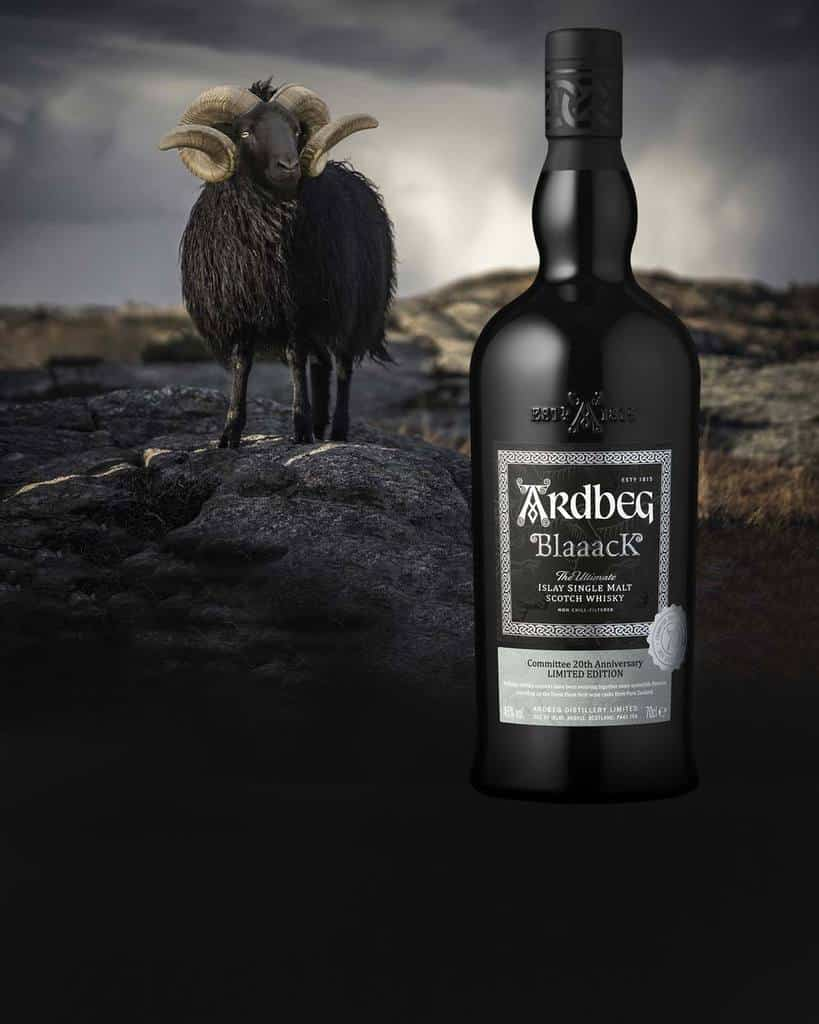 Ardbeg-limited-edition