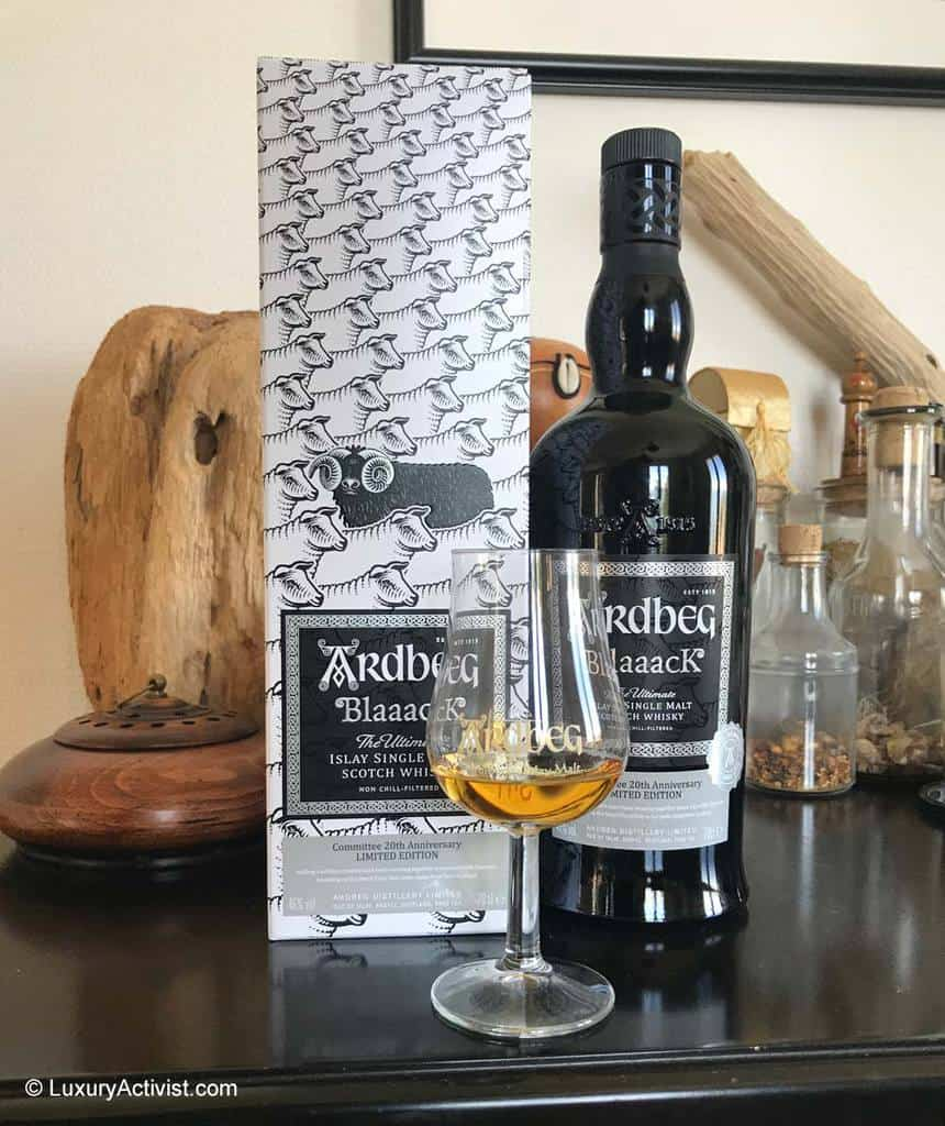 Ardbeg-Blaaack-limited-edition