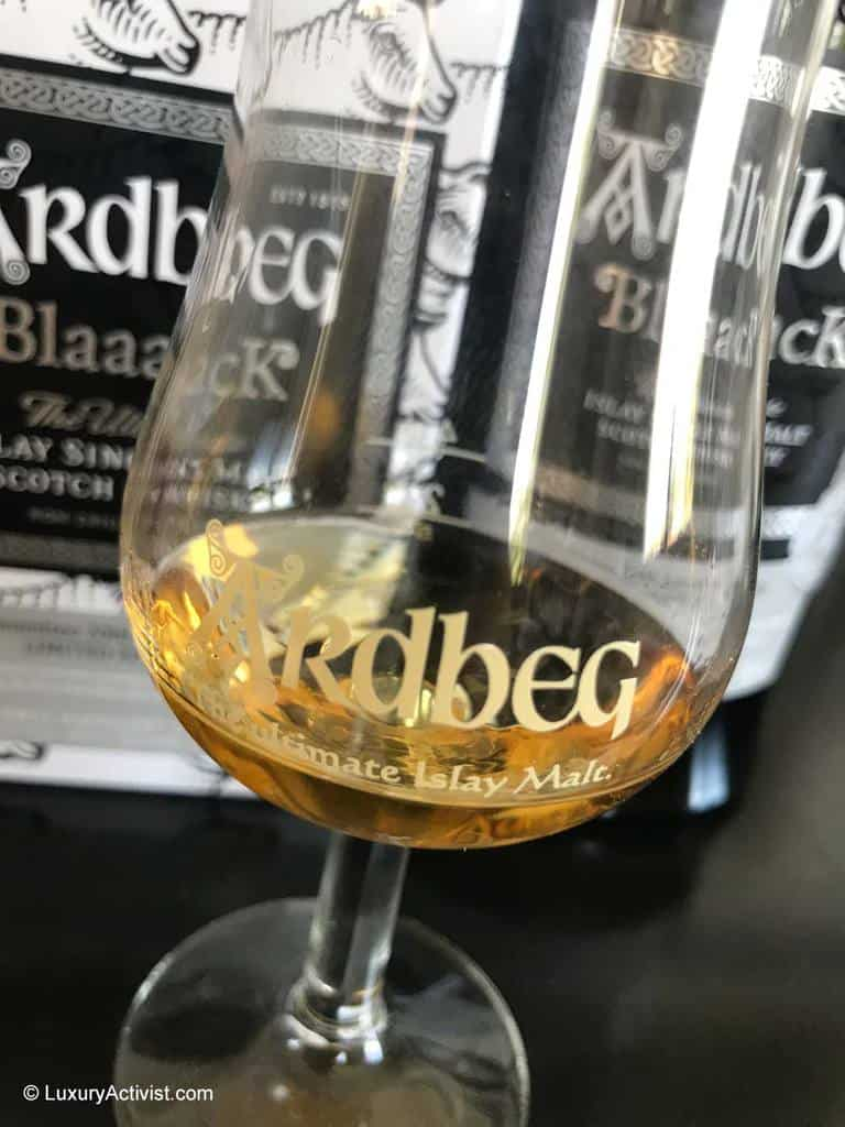 Ardbeg-blaack-limited-edition