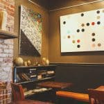 Expert Tips on Choosing the Right Art for Your Home