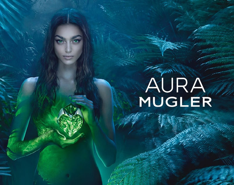 Aura-Mugler-New-Fragrance
