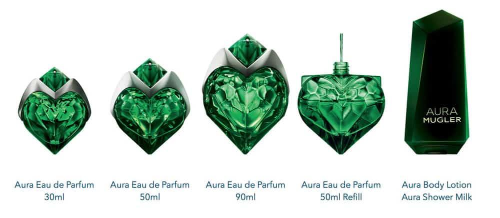 Aura-Mugler-Perfume-Line