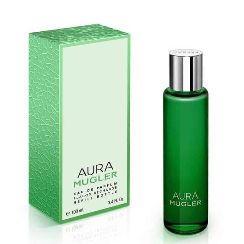 Aura-Mugler-Refill-flacon