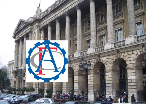 Automobile-Club-de-France