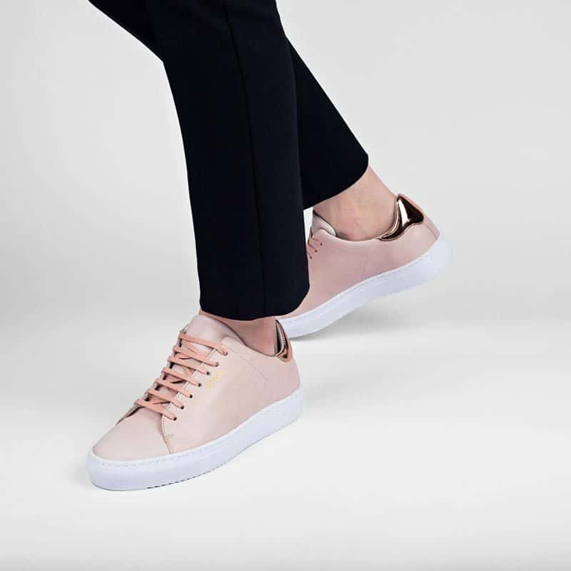 Axel-Arigato-clean-sneakers-90-pink-pale-mood
