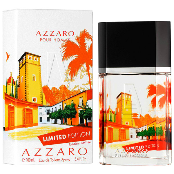 Azzaro-Limited-edition-azzaro