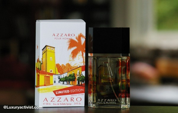 Azzaro-Limited-edition-inside