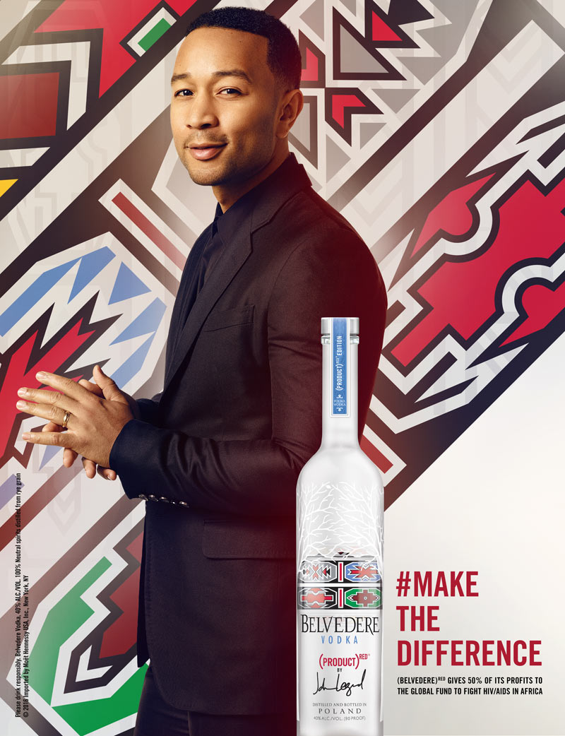 (BELVEDERE)RED-ADVERTISING-HERO-VISUAL_PORTRAIT