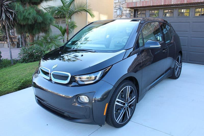 BMW-i3-hightech-car