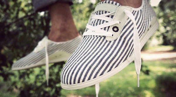 Bagua-shoes-styles