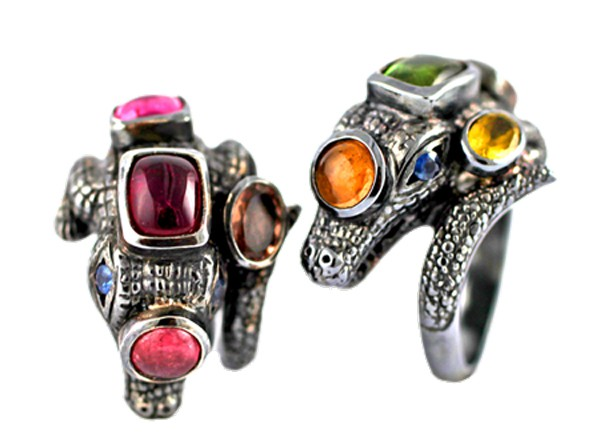 Bague-Crocodile-Dandy-duo