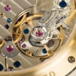 Everything You Wanted To Know About Mechanical Watches And Never Dared To Ask