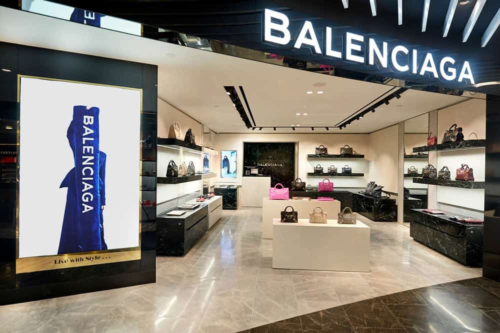 Balenciaga-best-items