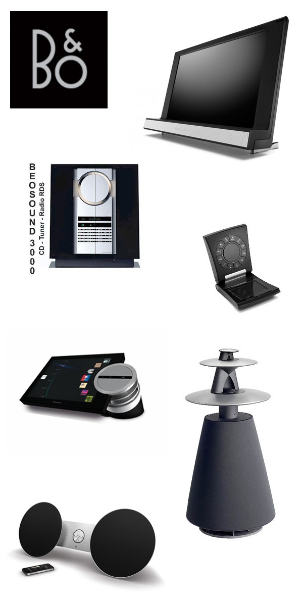 Bang-Olufsen-Best-Sellers