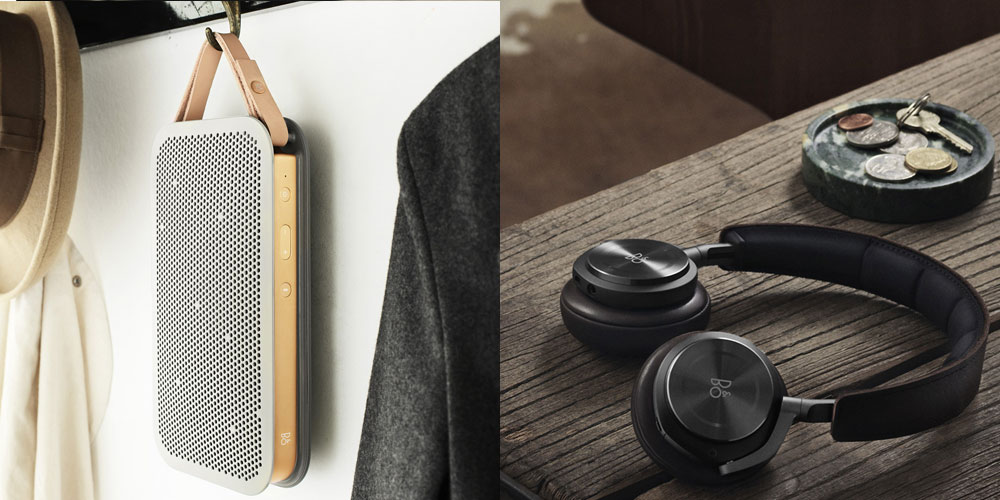 Bang-and-Olufsen-must-have