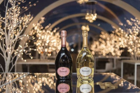 Bar-a-bulles-by-Ruinart-champagne