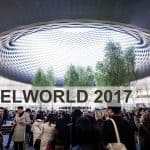 Baselworld 2017, a new year of hope.