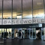 Baselworld 2017, Press conference
