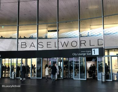 Baselworld-2017-press-conference