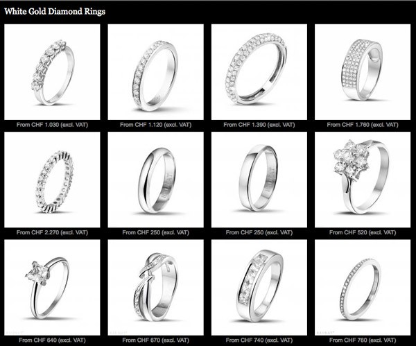 Baunat-diamond-rings