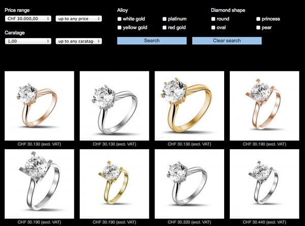 Baunat-engagement-rings-finder
