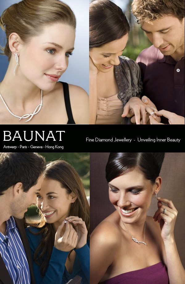 Baunat-engagement-rings