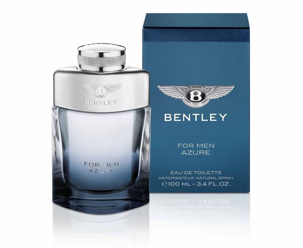 Bentley-For-Men-Azure-packshot