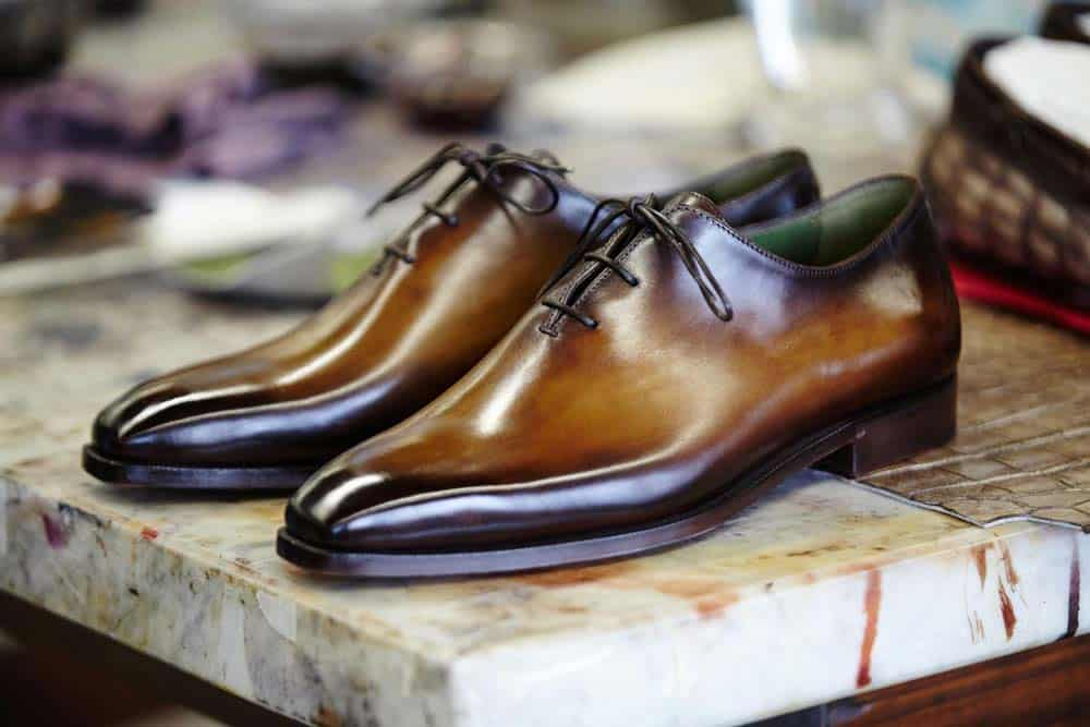Berluti-luxury-shoes