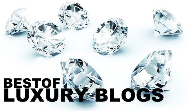 Best-Luxury-Blogs