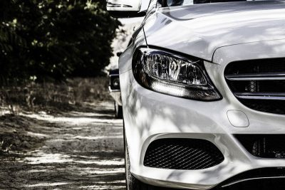 Choosing the Right Luxury Car for You