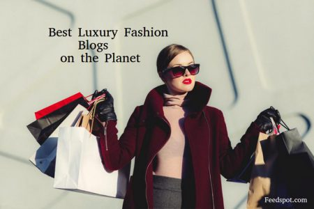 Best-Luxury-Fashion-Blogs