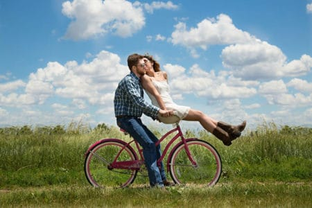Best-Romantic-trips