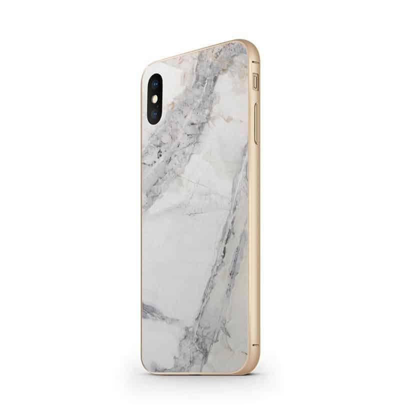 luxury iphone x cases our top 3 luxury activistbest luxury iphone x cases