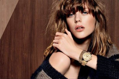10 Exclusive Luxury Watches for Women Worth Buying