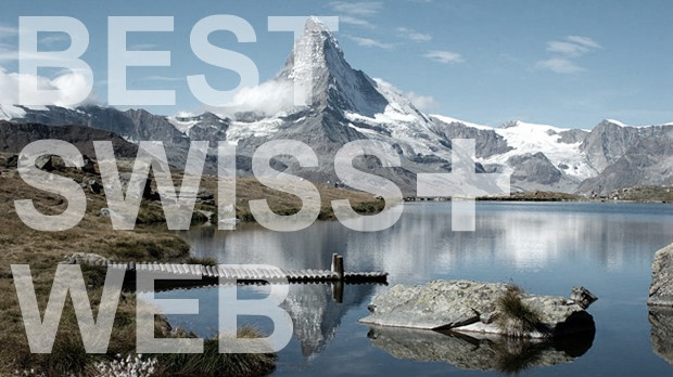 Best_Swiss_web