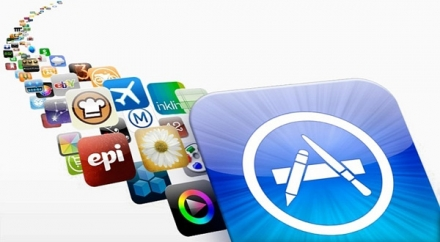 Mobile Apps segmentation, 2 apps are better than 1… Really?