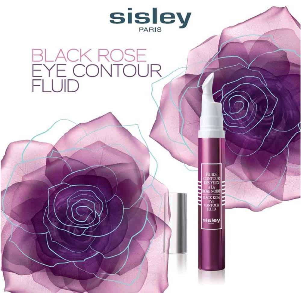 Sisley-Black-Rose-review