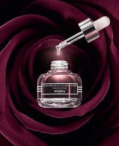 Black-Rose-Sisley-Precious-Oil