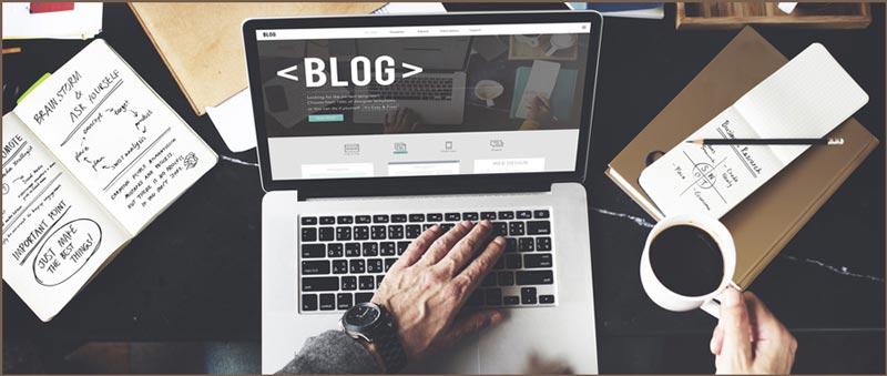 Blog-trends