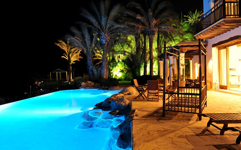 BlueBay-Ibiza-by-night