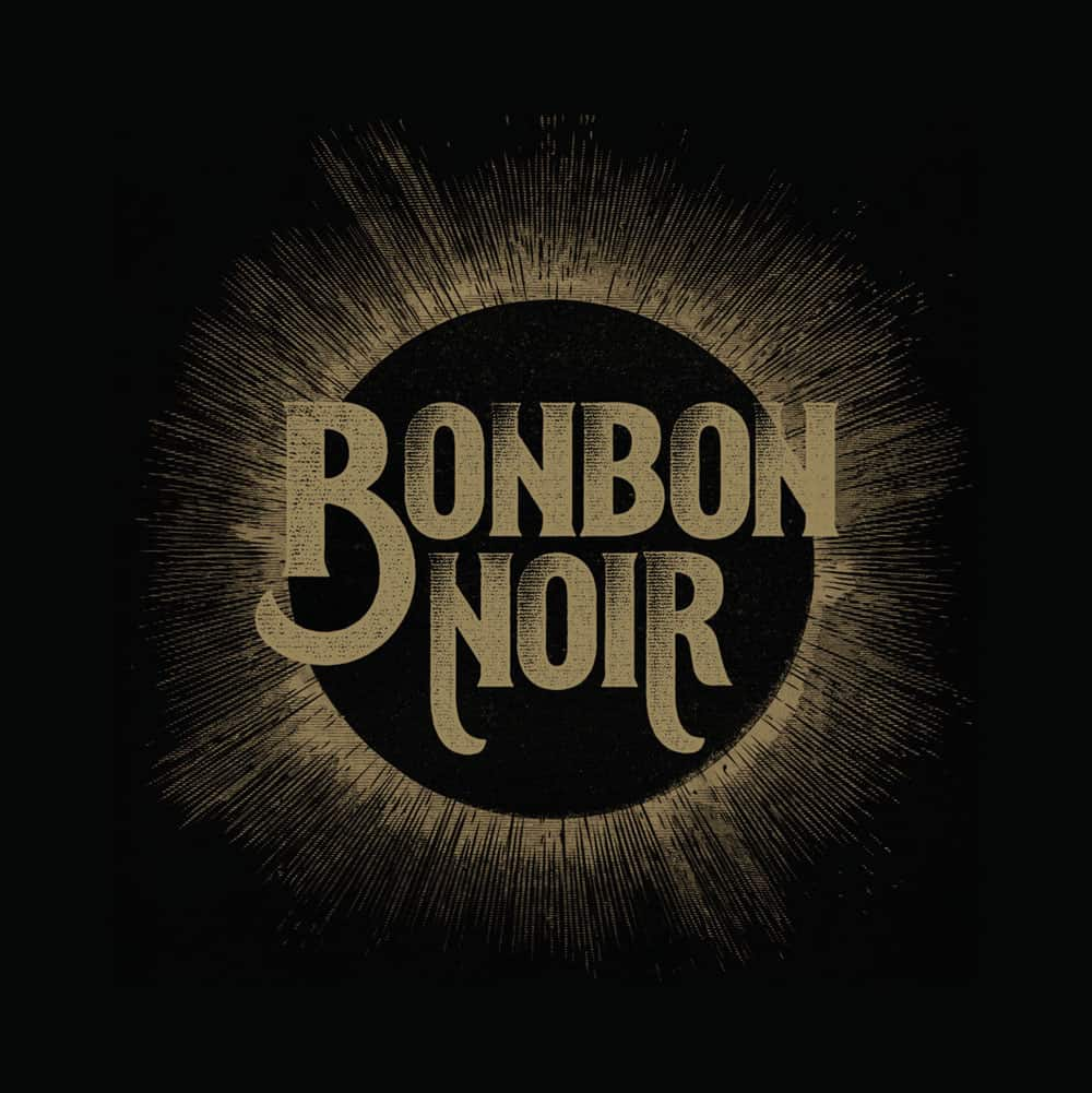 Bonbon-noir-the-project