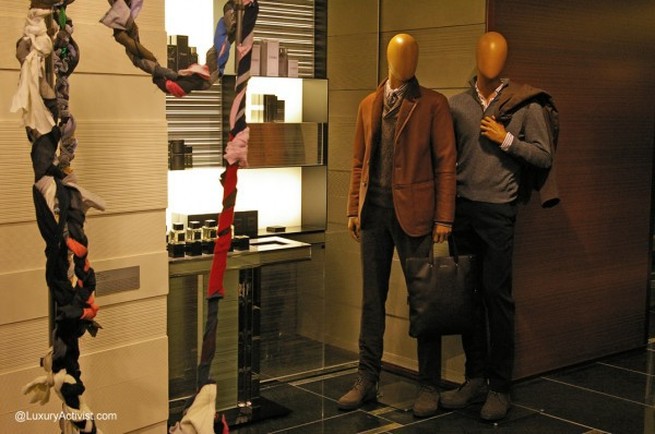 Boutique-Zegna-Geneve