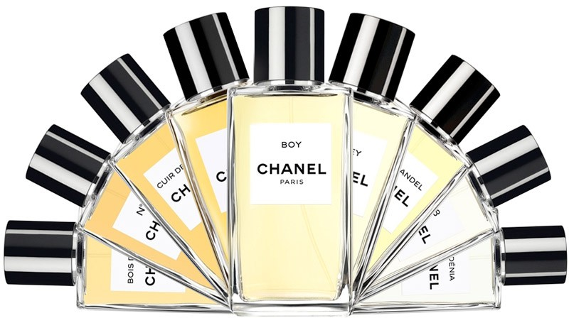 Boy-Chanel-fragrance-les-exclusifs-new