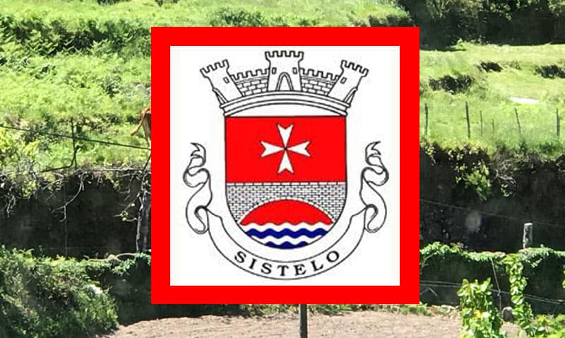 Sistelo-coat-of-arms-with-maltese-cross