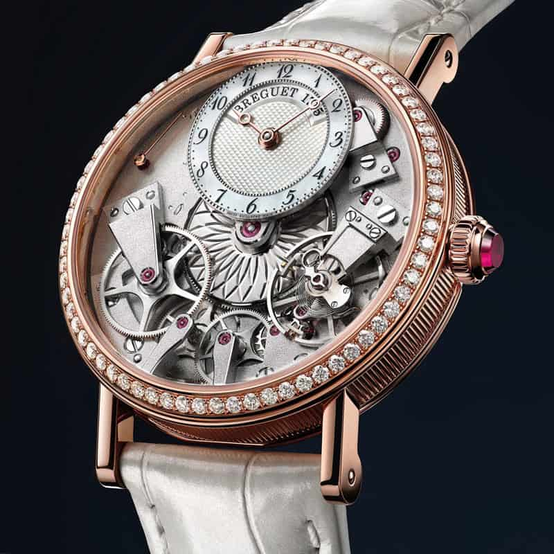 Breguet-new-Tradition-Dame-7038