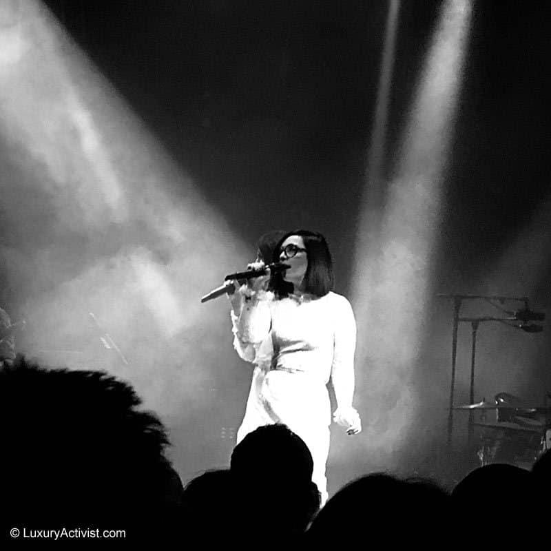 Brigitte-Concert-Suisse